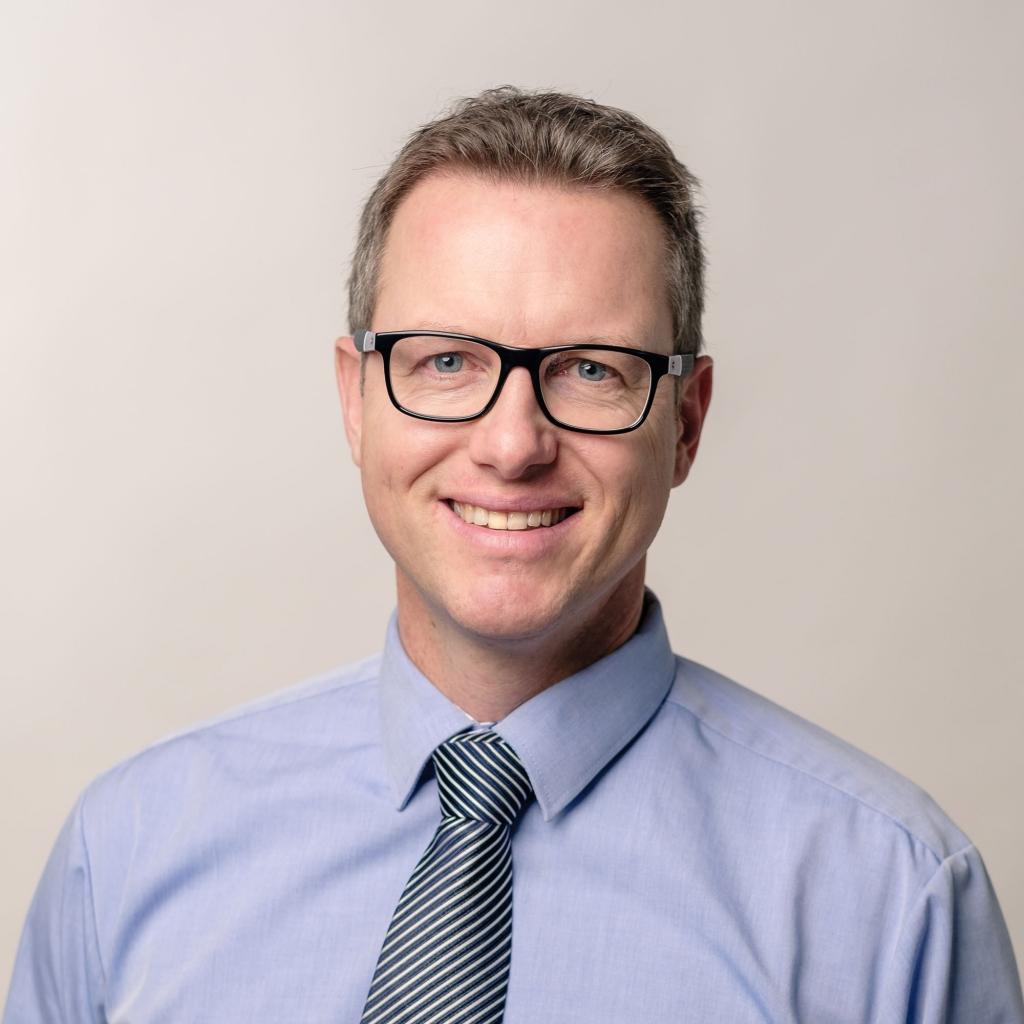 Daniel Meybrunn