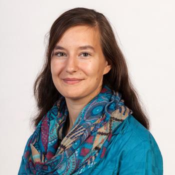 Tatjana Herkt