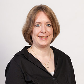 Marlene Greiwe
