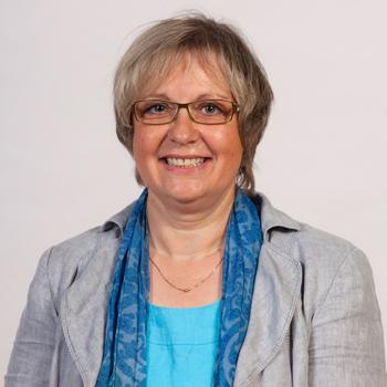 Claudia Schultis