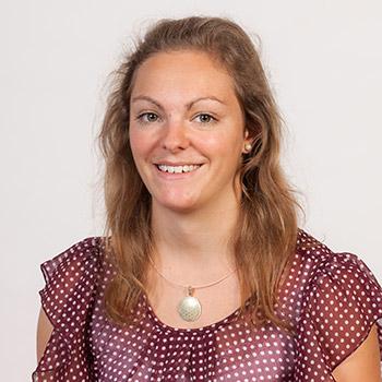 Magdalena Schnurr
