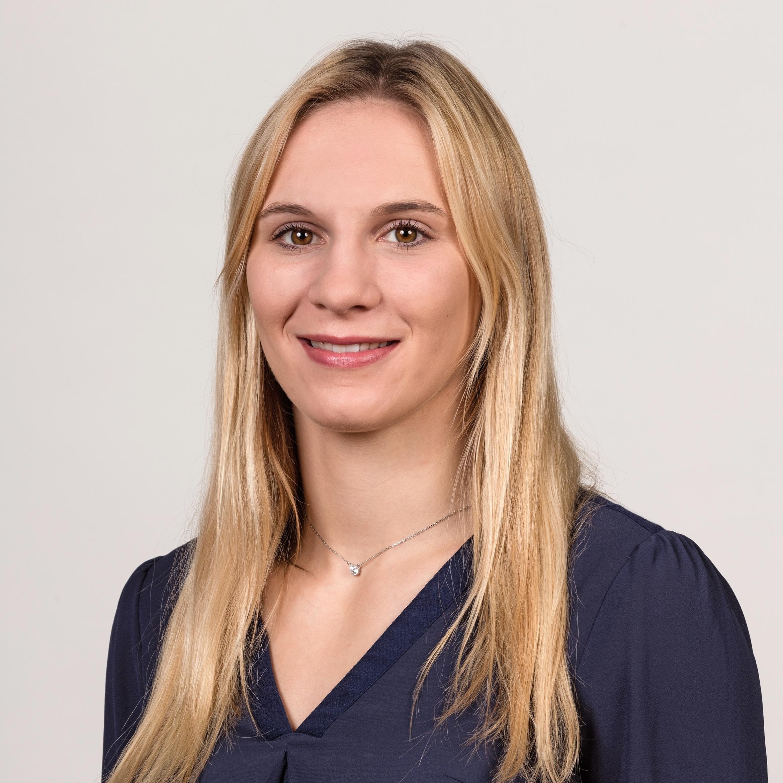 Luisa Niemesch