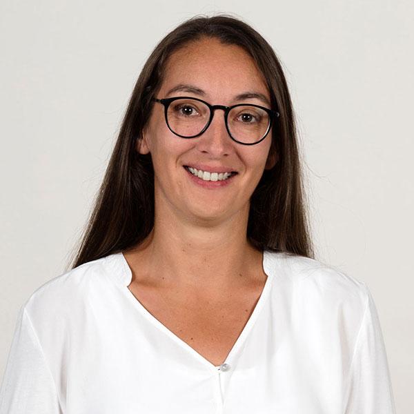 Franziska Wagenmann