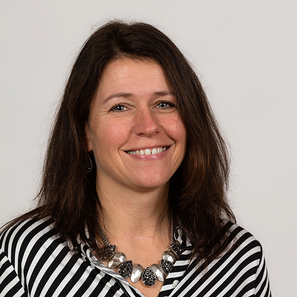 Nicole Hörschelmann